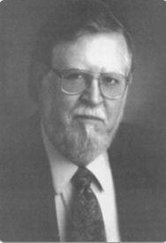 Roderick Sprague