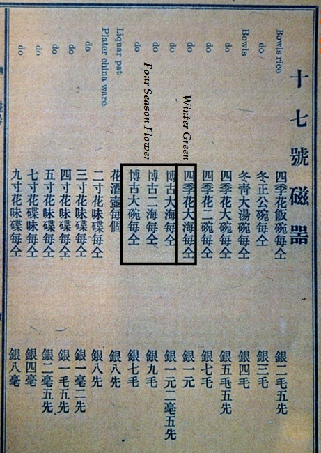 Description: Figure 1a.jpg