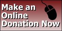 SHA Online Donation Button