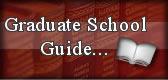 graduate school guide