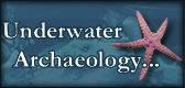 underwater archeaology