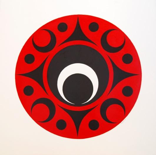 lessLIE logo