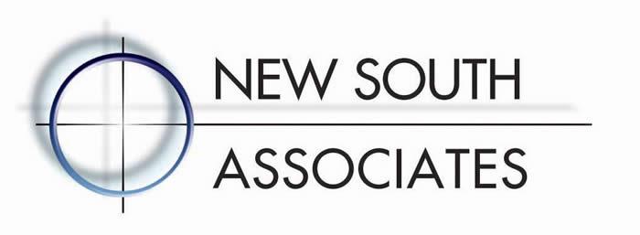 New South Associates