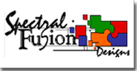 Spectral Fusion Designs