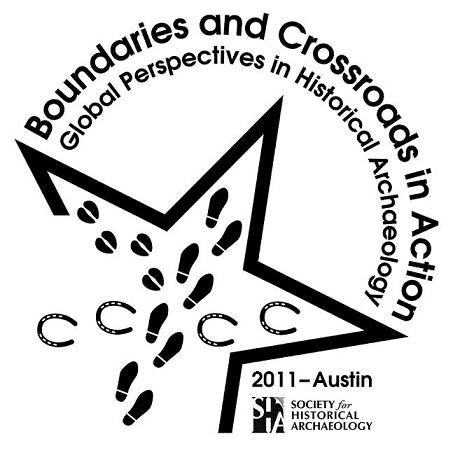 Austin 2011 Logo