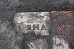 SHA Brick