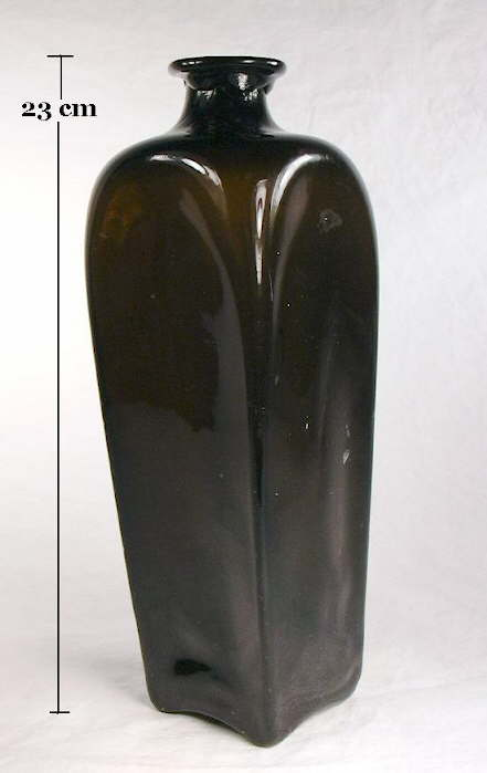dating case gin bottles Find great deals on ebay for gin bottles and amethyst bottle shop with confidence.
