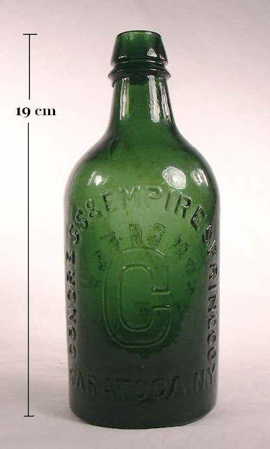 purrsuasive essay on water bottles