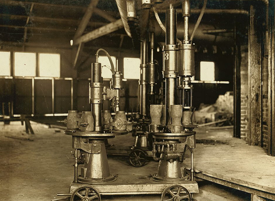 pet bottle making machine in bangalore dating