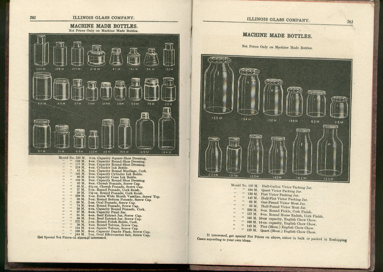 duraglas bottles dating Dating antique bottles - just how old is my bottle  many people are intrigued to know how old their bottle is there are three keys to help with dating most bottles.