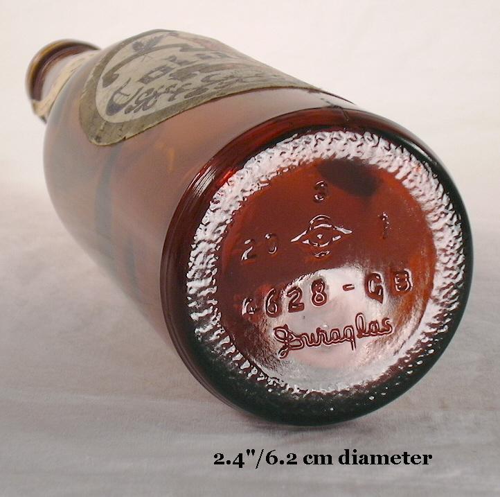 dating owens illinois bottles Bamberg