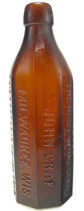 Dating anheuser busch amber beer bottles