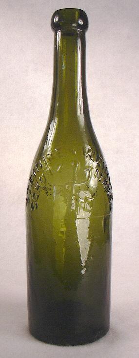 90 Schweppes White Metal Bottle Tops Crown Caps Beer Soda Bulk