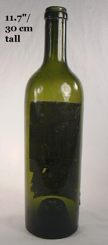 Champagne shoplifter' jailed after stealing bottles of Bollinger ...