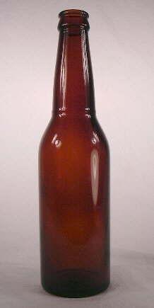 Dating anheuser busch amber beer bottles