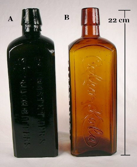 t shaped bottle bottle dating examples