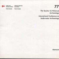 1977smaller.jpg