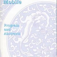 program035.tif