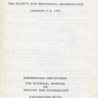 program004.tif