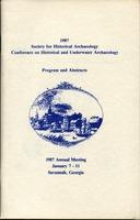 "<a href=""/online-exhibits/items/browse?advanced%5B0%5D%5Belement_id%5D=50&advanced%5B0%5D%5Btype%5D=is+exactly&advanced%5B0%5D%5Bterms%5D=1987+-+Savannah%2C+GA"">1987 - Savannah, GA</a>"