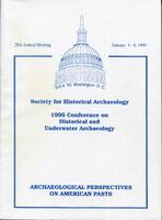 """<a href=""""/online-exhibits/items/browse?advanced%5B0%5D%5Belement_id%5D=50&advanced%5B0%5D%5Btype%5D=is+exactly&advanced%5B0%5D%5Bterms%5D=1995+-+Washington%2C+D.C."""">1995 - Washington, D.C.</a>"""