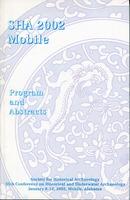 "<a href=""/online-exhibits/items/browse?advanced%5B0%5D%5Belement_id%5D=50&advanced%5B0%5D%5Btype%5D=is+exactly&advanced%5B0%5D%5Bterms%5D=2002+-+Mobile%2C+AL"">2002 - Mobile, AL</a>"