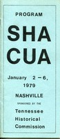 "<a href=""/online-exhibits/items/browse?advanced%5B0%5D%5Belement_id%5D=50&advanced%5B0%5D%5Btype%5D=is+exactly&advanced%5B0%5D%5Bterms%5D=1979+-+Nashville%2C+TN"">1979 - Nashville, TN</a>"