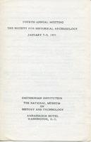 """<a href=""""/online-exhibits/items/browse?advanced%5B0%5D%5Belement_id%5D=50&advanced%5B0%5D%5Btype%5D=is+exactly&advanced%5B0%5D%5Bterms%5D=1971+-+Washington%2C+D.C."""">1971 - Washington, D.C.</a>"""