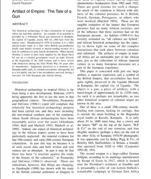 img_36-2-04__page_1.jpg