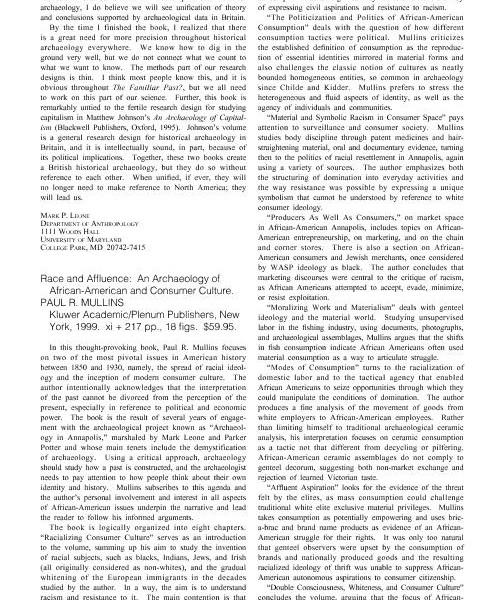 img_br-34-2-02__page_1.jpg