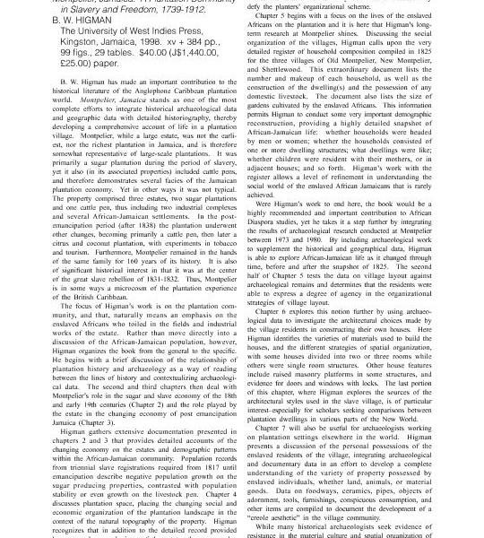 img_br-35-2-07__page_1.jpg