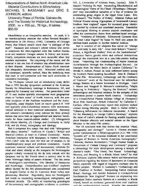 img_br-35-4-09__page_1.jpg