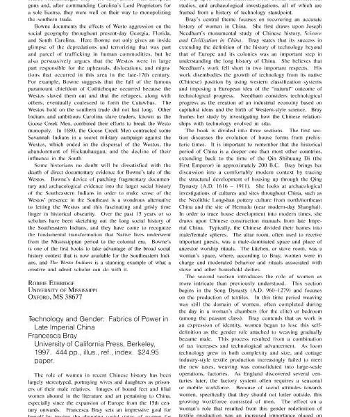 img_br-40-4-03__page_1.jpg