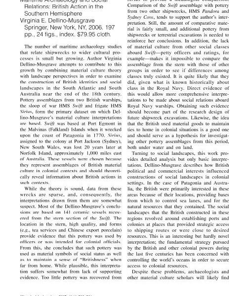 img_br-41-4-11__page_1.jpg