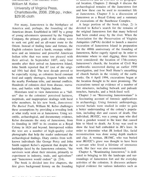 img_br-41-4-20__page_1.jpg