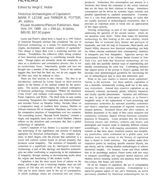 img_br-BookReviews_352_2001__page_1.jpg