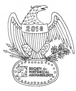 SHA2016-logo3-250x300