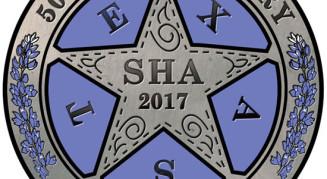 SHA 2017 Logo Design_300 dpi_THC