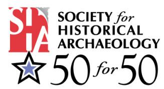SHA-50_50-Logo-2017