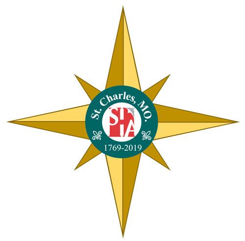 SHA Conference logo