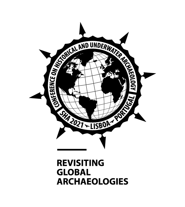 SHA Conference logo 2023