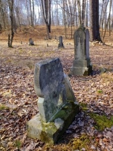 Preserve African American Burial Grounds