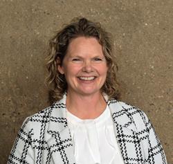 Denise Jaffke
