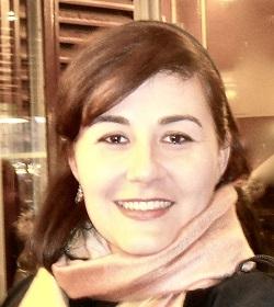 Paola A. Schiappacasse